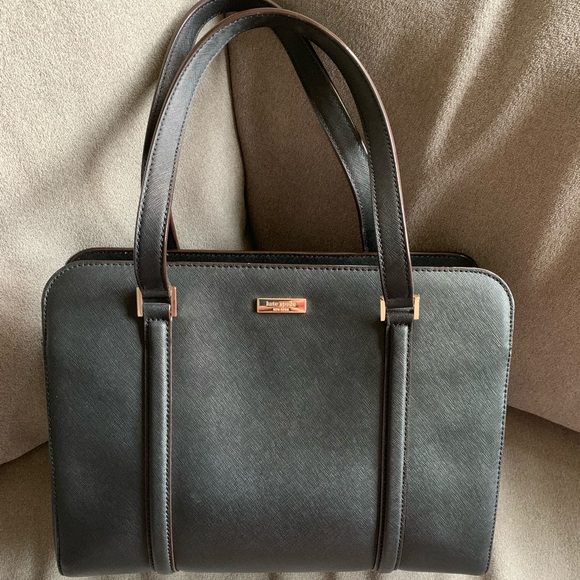 kate spade Handbags - Professional tote - Excellent Condition
